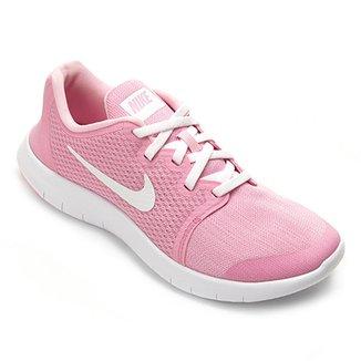 e4d48f2fd7c Compre Merecurial Rosa Com Branco Online