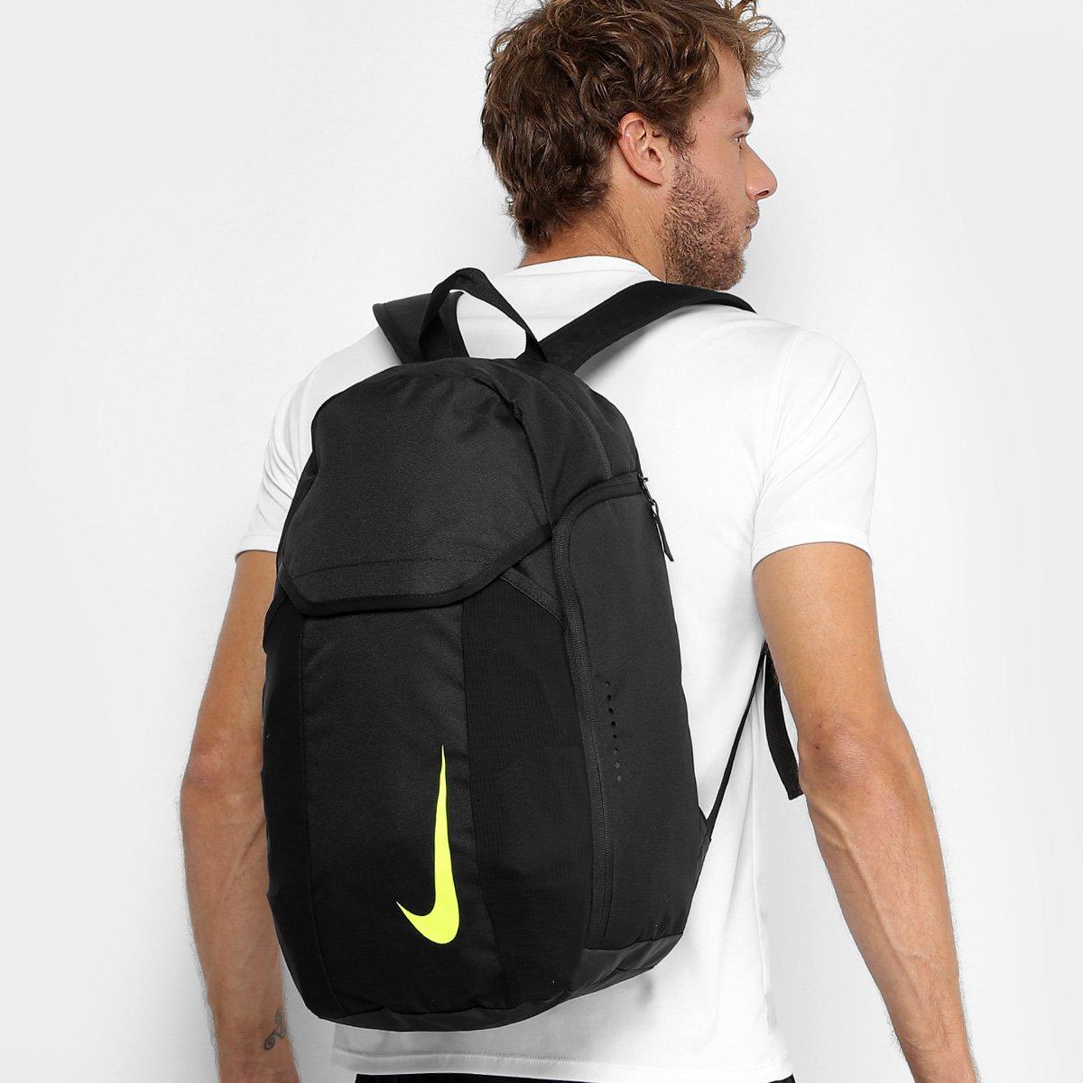 Nike Tudoazul Mochila 2 0 Academy Shopping fb67gyY