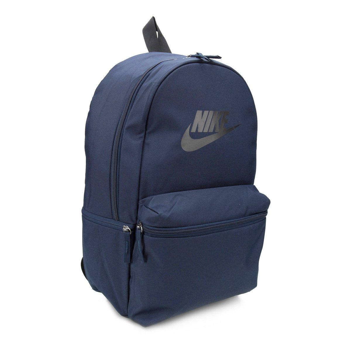 5e9931c06 Mochila Nike Heritage Bkpk | Livelo -Sua Vida com Mais Recompensas