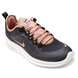 657ad905c73 Compre Tenis Nike Rosa Choke li Online