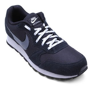 Compre Tenis Nike Masculino Lancamento Online  3ca1655a7ccb4