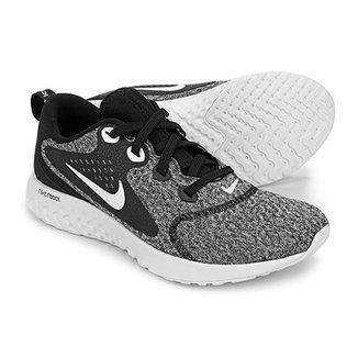 951e28910a8 Compre Novo Tenis da Nike Online