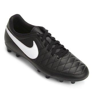 73b11dee90dad Chuteira Society Nike - Compre Chuteiras Agora | Netshoes