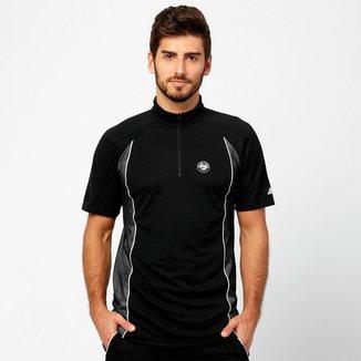 e5bc3c7da7 Camisa Polo Adidas Roland Garros Y3