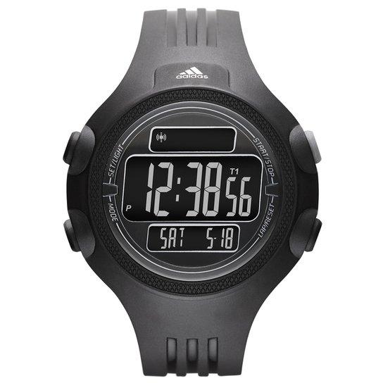 f2d3d1d2a01 Relógio Adidas ADP608 - Compre Agora