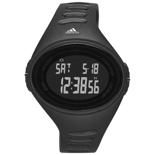8d7f07fe02a Relógio Adidas Digital ADP6 - Compre Agora