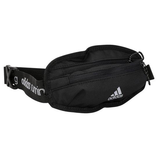 7fbe8a487 Pochete de Hidratação Adidas Running   Netshoes