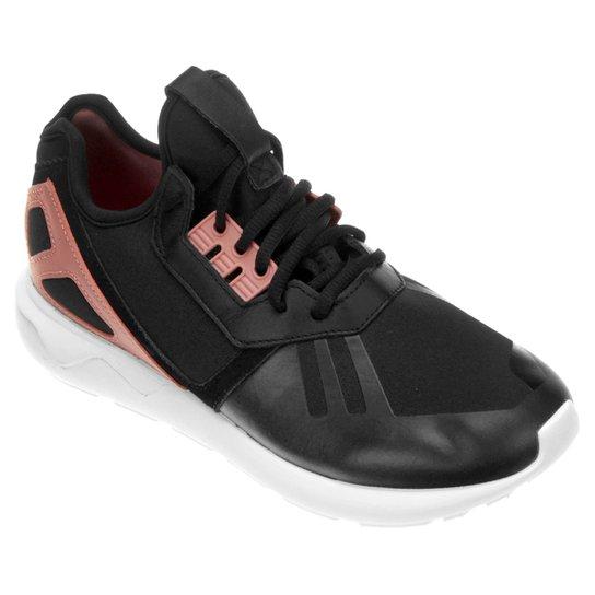59d60d1cea8 Tênis Adidas Tubular - Compre Agora