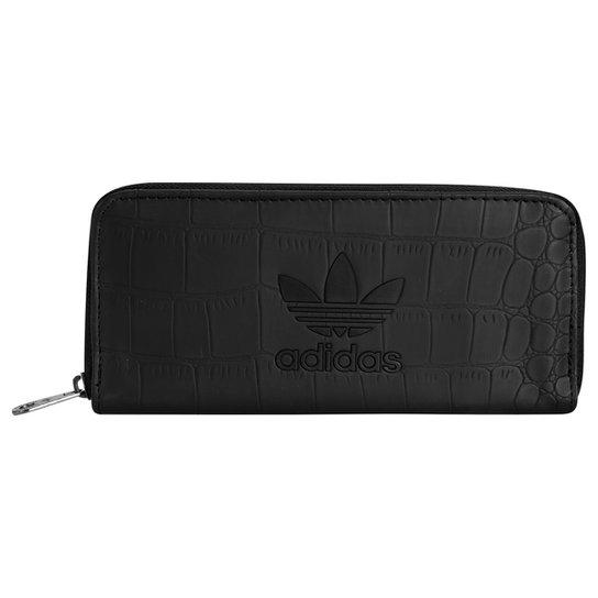 d6739f1f6 Carteira Adidas Training Ori | Netshoes