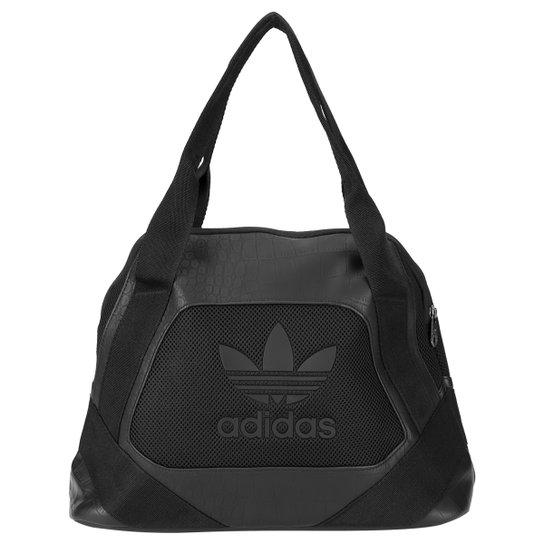 8ab2e1431 Bolsa Adidas Bowling Training Ori | Netshoes