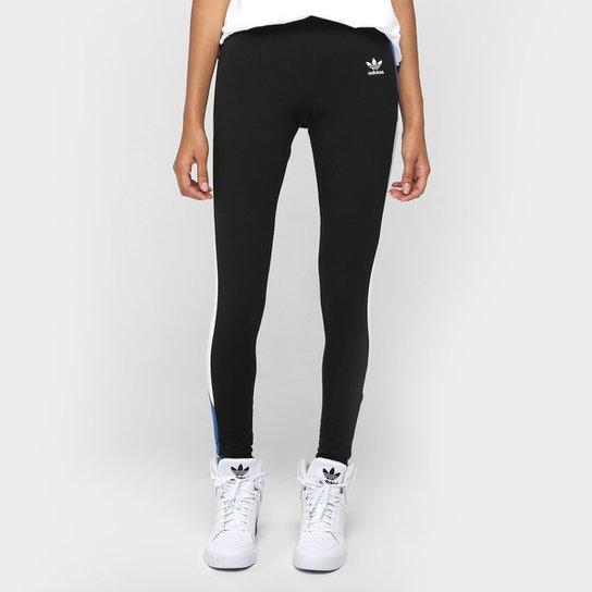 bc5cec5ec Calça Legging Adidas Originals Running - Compre Agora | Netshoes