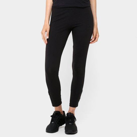 960143dbf Calça Legging Adidas Originals Train Snp - Compre Agora | Netshoes