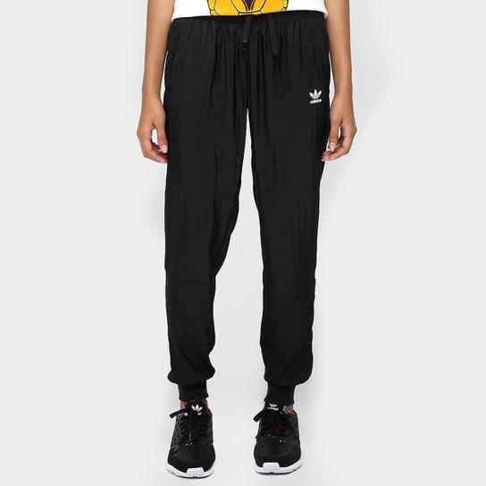 d714762ba Calça Adidas Originals Running Tp St - Compre Agora | Netshoes