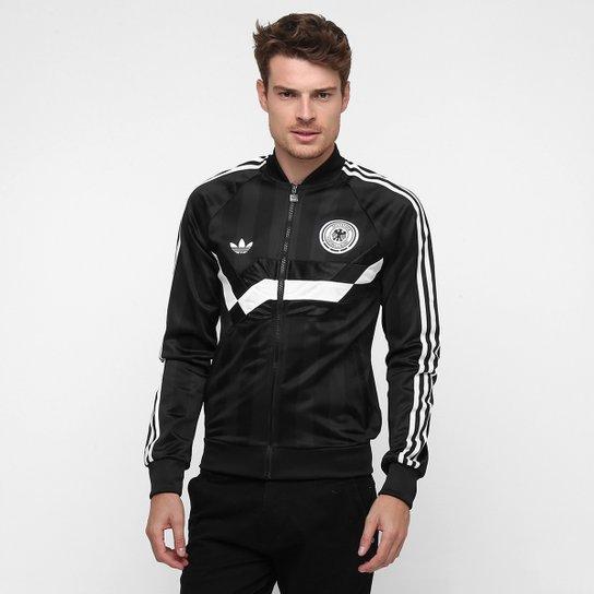 b57691385c Jaqueta Adidas Originals Germany - Compre Agora