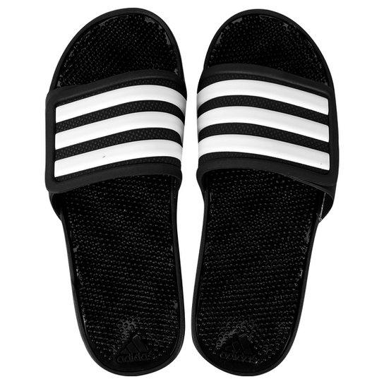 26dcac080 Chinelo Adidas Adissage 2 M - Compre Agora
