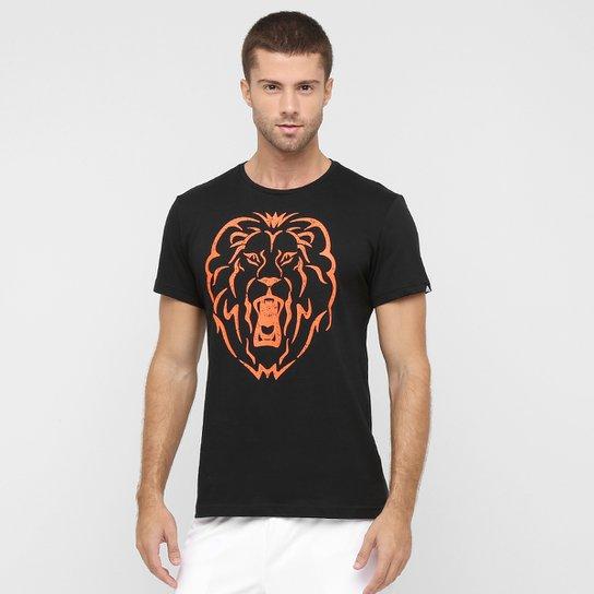 112bbb50f6 Camiseta Adidas Graphic Alexander Li - Compre Agora