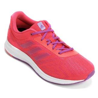 Compre Adidas Bounce Feminino Online  78e09d51bce9d
