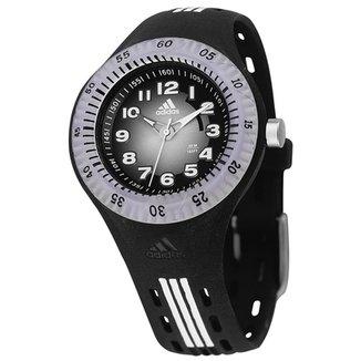 00558317a40 Relógio Adidas Analógico Originals WA38250W Feminino