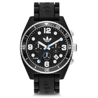 6b33d6fdeac02 Relógio Esportivo Adidas Adh2927 8Pn