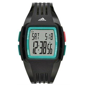 264e978e6af Relógio Esportivo Adidas Adp3231 8Pn