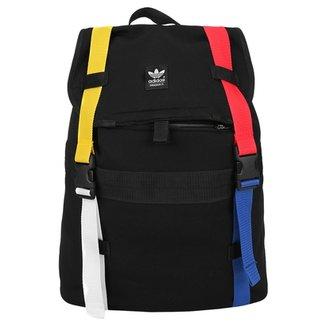 2106ba151 Mochila Adidas Originals Adventure Jul