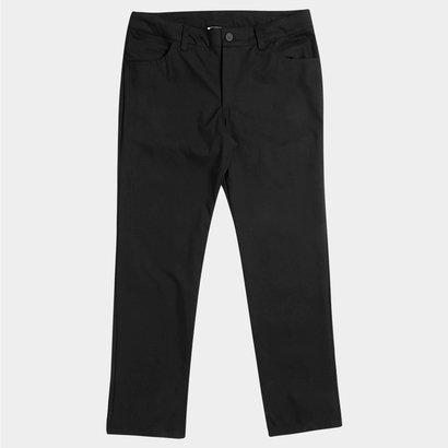 Calça Adidas Originals 5 Pocket Twl