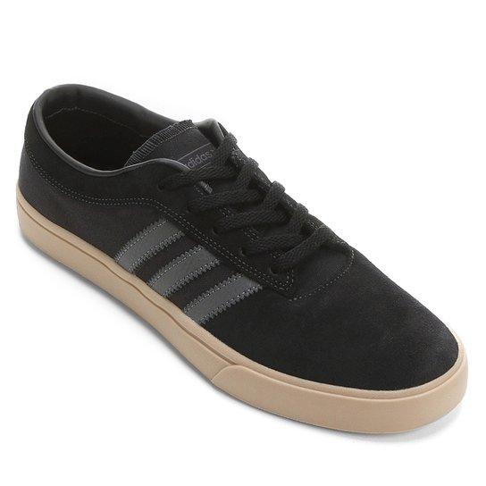 47d8b2e4ef7 Tênis Adidas Sellwood - Compre Agora
