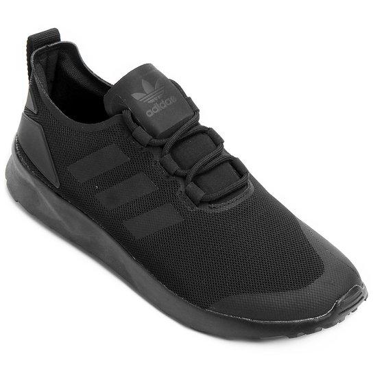 bfd1646d044 Tênis Adidas Zx Flux Adv Verve - Compre Agora