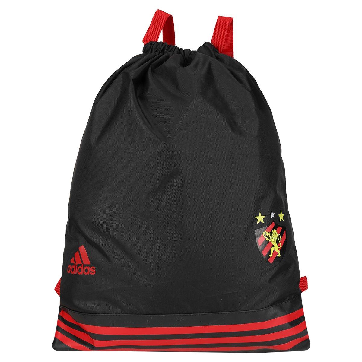 Sacola Adidas Sport Recife