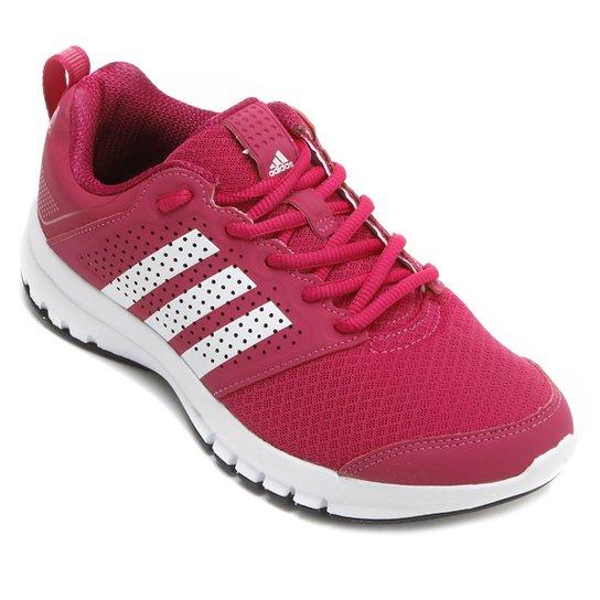 7e7605fdac1 Tênis Adidas Madoru 11 Feminino - Compre Agora