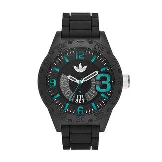 b967c7c5fca Relógio Adidas Originals-ADH3111