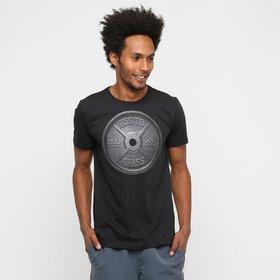 fc7df66e0b20c Camiseta Adidas FFR Press - Compre Agora