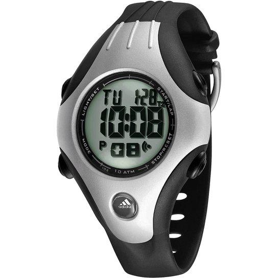 f89f132af47 Relógio Adidas - WA48016 - Compre Agora