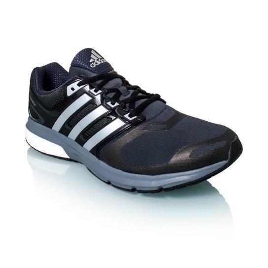 da39ccbca Tênis Adidas Questar Boost - Compre Agora