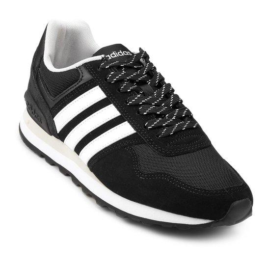 edb72e17d879a Tênis Adidas 10K Feminino   Netshoes