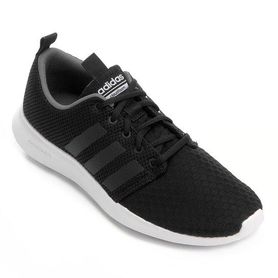8323ead14 Tênis Adidas Cf Swift Racer - Compre Agora