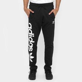 8240e51b5 Compre Calca Adidas Online