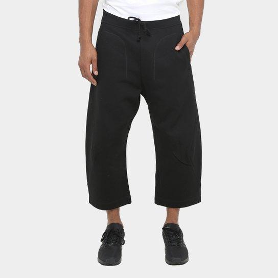 861538c8d62 Calça Adidas 7 8 Xbyo - Compre Agora
