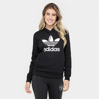 591dae98a77 Moletom Adidas Slim