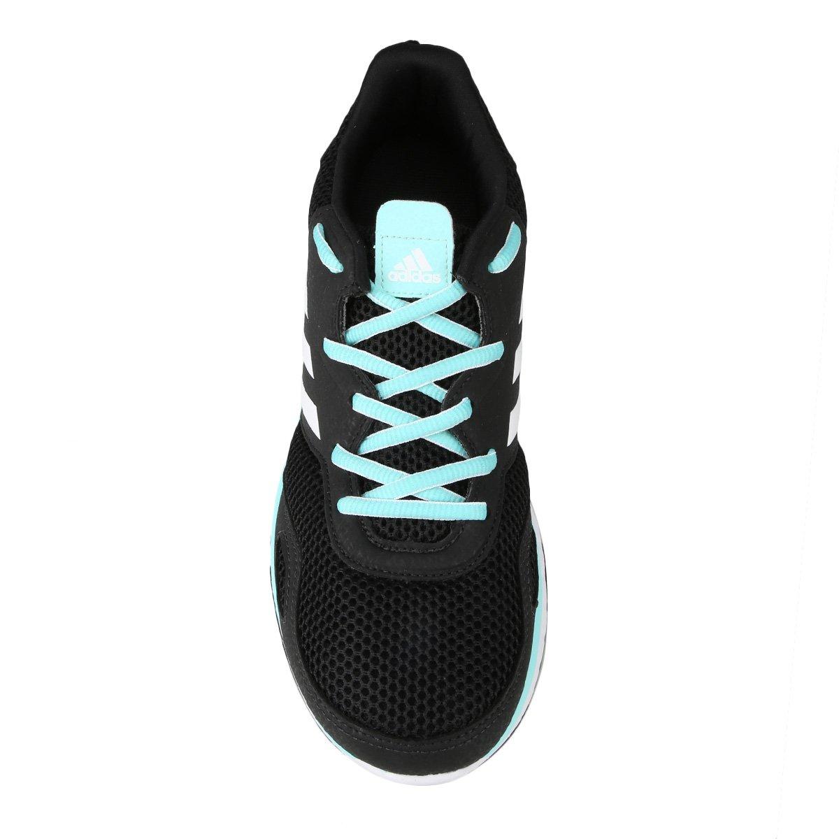 Tênis Adidas Protostar Feminino - 3