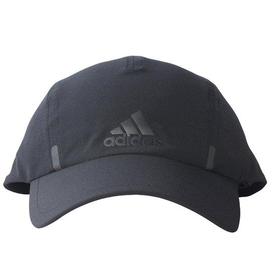 7962bc7581502 Boné Adidas Aba Curva ClimaLite Com Proteção UV - Compre Agora ...
