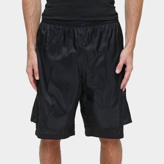 e9067f82688 Short Adidas Crazy X Harden - Compre Agora
