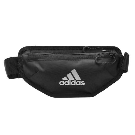 8409522ad Pochete Adidas Running   Netshoes