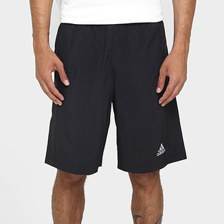 Short Adidas Design 2 Move Masculino
