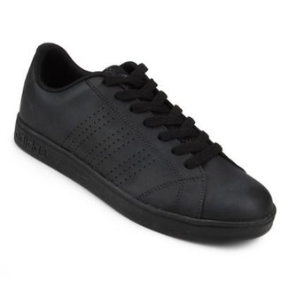 2a069b723a Tênis Adidas Vs Advantage Clean Masculino