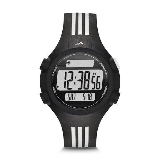 cca83b86f31 Relógio Adidas ADP6085 8PN 42mm Digital - Compre Agora