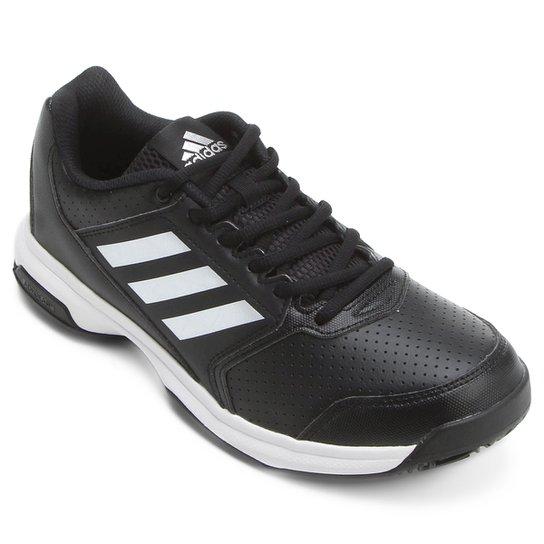 0114b901936 Tênis Adidas Adizero Attack Masculino - Compre Agora