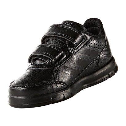 Tênis Infantil Adidas Altasport Cf Velcro