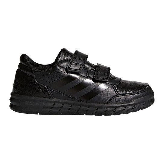 e5d0cd909 Tênis Adidas Altasport Cf K Infantil - Compre Agora