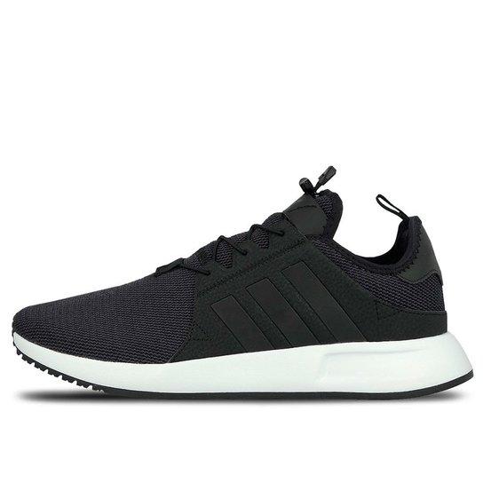 c33f5cd69 Tênis Adidas X PLR - Compre Agora